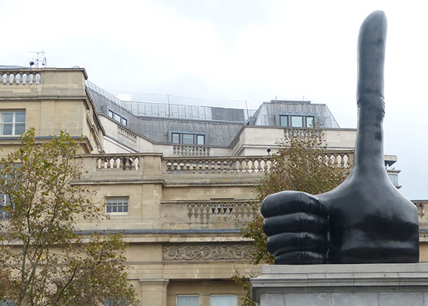 really-good-4thplinth-04.jpg