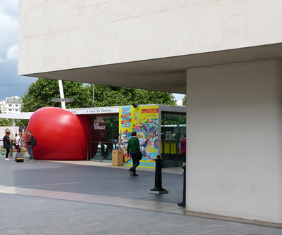 redballproject1.jpg