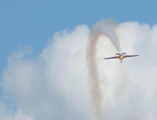 redbullair2014-08.jpg