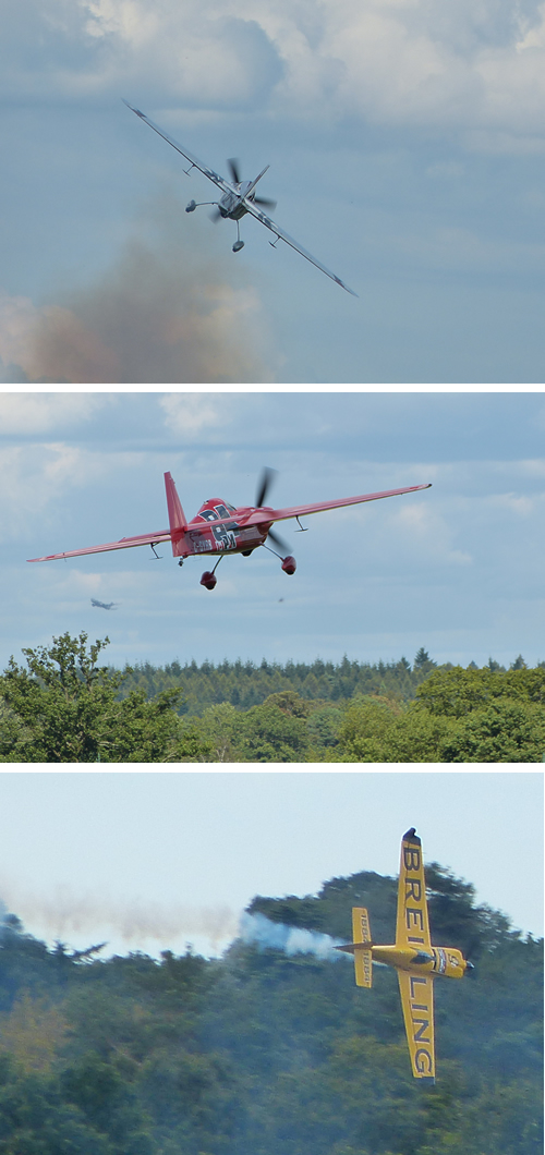 redbullair2014-14.jpg