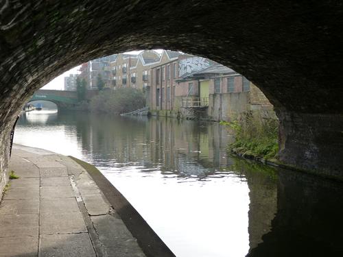 regents-canal02.jpg