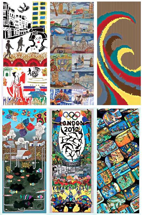 rivers2012-3.jpg