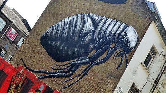 roa-flea-2014-03.jpg