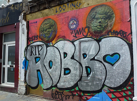 robbo02.jpg