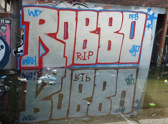 robbo06.jpg