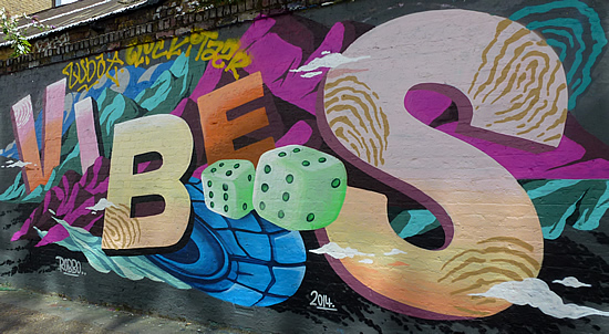 robbo2014-09.jpg