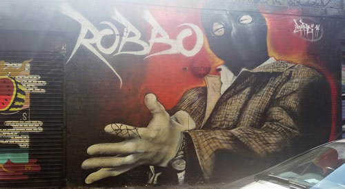 robbo2014-20.jpg