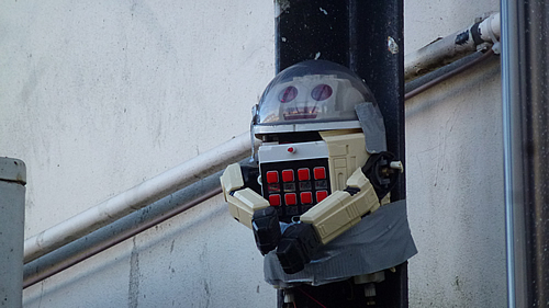 robot-streetart.jpg
