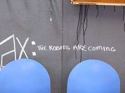 robotsarecoming.jpg