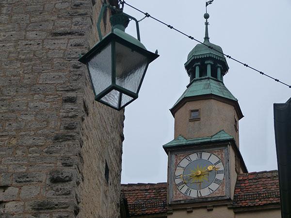rothenburg-walls-06.jpg