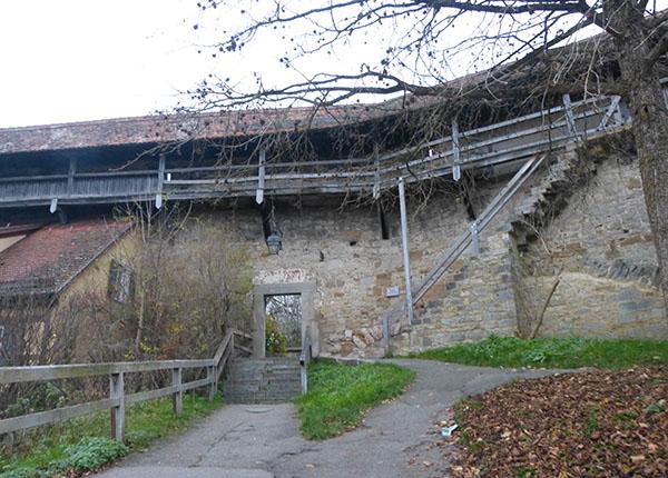 rothenburg-walls-10.jpg