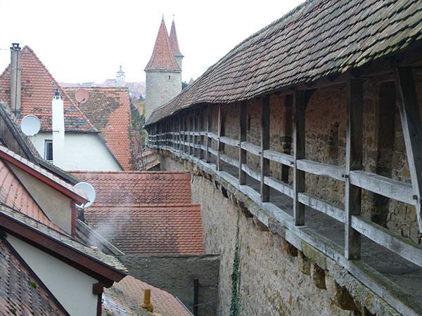 rothenburg-walls-14.jpg
