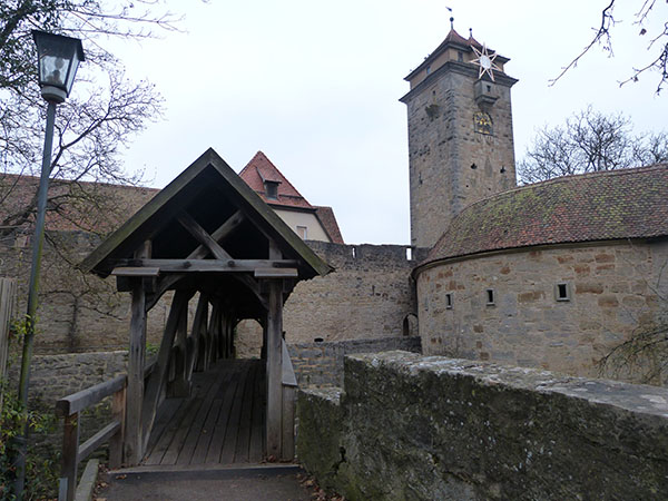rothenburg-walls-16.jpg