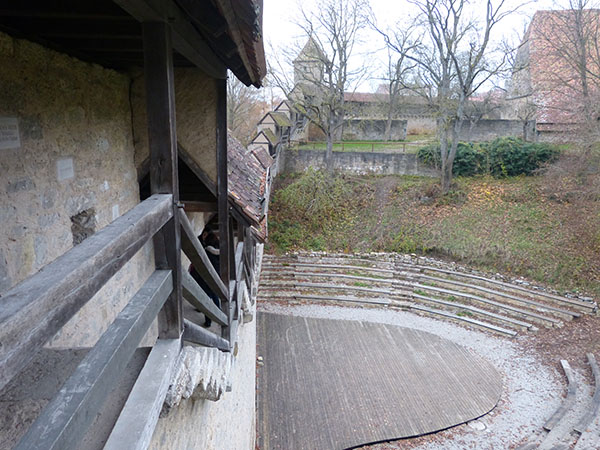 rothenburg-walls-17.jpg