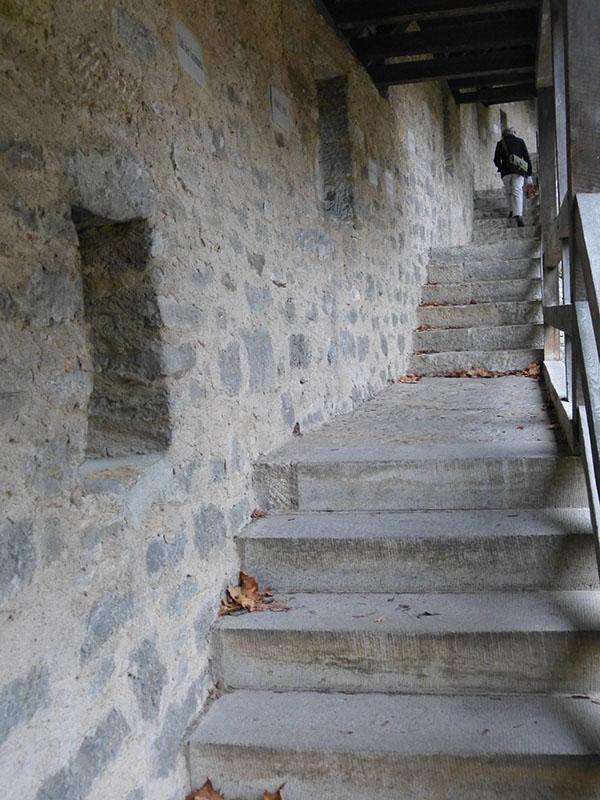 rothenburg-walls-18.jpg