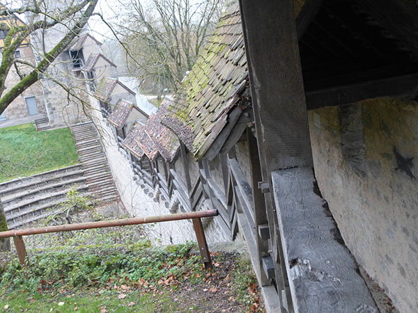rothenburg-walls-19.jpg