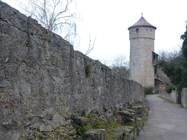 rothenburg-walls-22.jpg