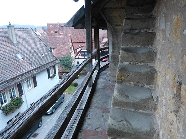 rothenburg-walls-31.jpg