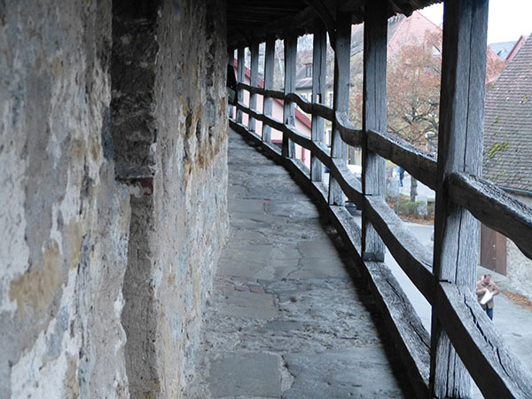 rothenburg-walls-32.jpg