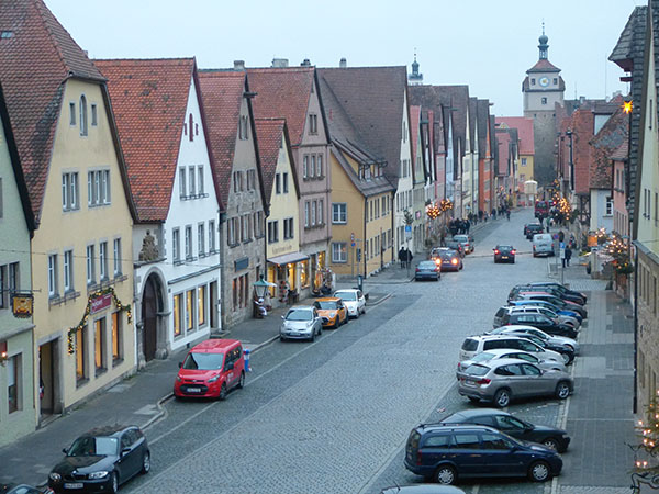 rothenburg-walls-35.jpg