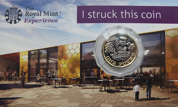 royalmint07.jpg