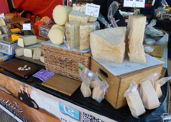 ruislip-artisan-market1.jpg