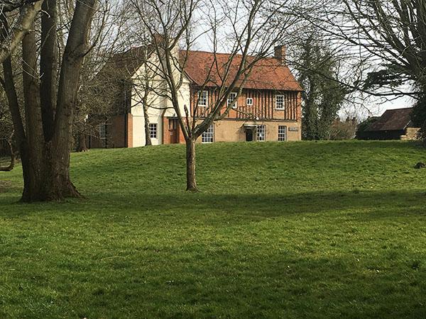 ruislip-farm-house4.jpg