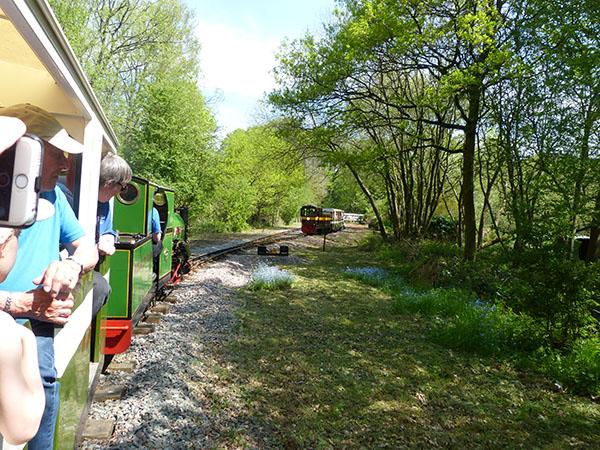 ruislip-lido-railway-09.jpg