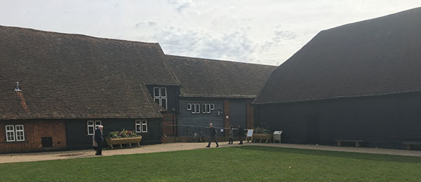 ruislip-manor-great-barn.jpg
