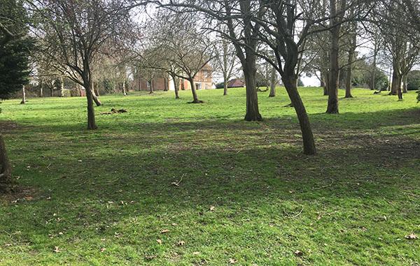 ruislip-manor-grounds.jpg