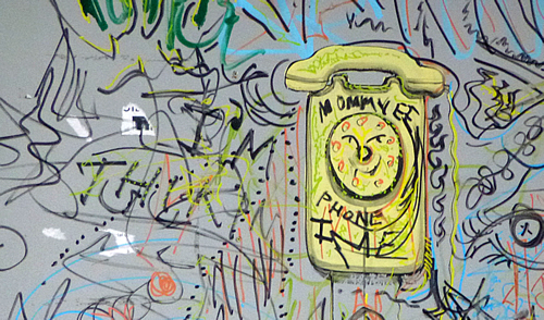 run-phone1.jpg