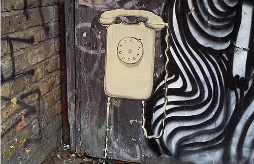 run-phone2.jpg