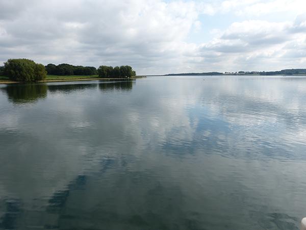 rutlandwater14.jpg