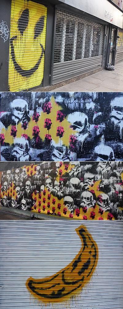ryca-streetart.jpg