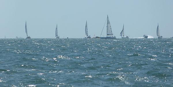 sail2017-06.jpg