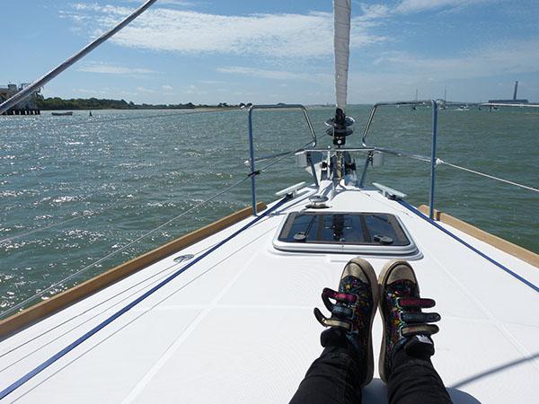 sail2017-23.jpg