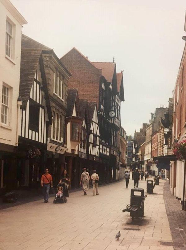 salisbury-2000-5.jpg