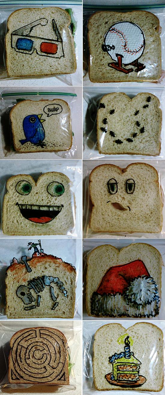sandwichbagart1.jpg