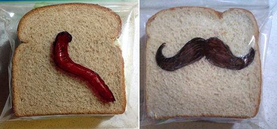 sandwichbagart4.jpg