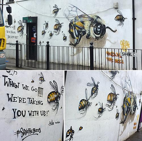 savebees-streetart.jpg