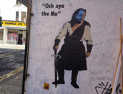 scotland-streetart.jpg