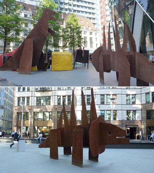 sculpturecity2013-1.jpg