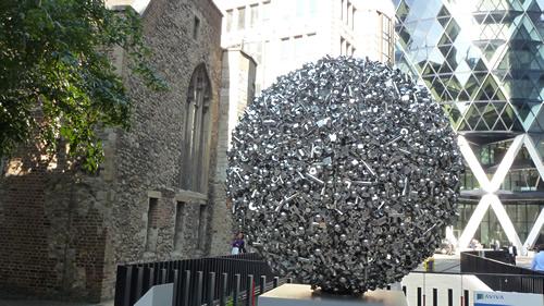 sculpturecity2013-2.jpg