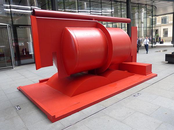 sculpturecity2016-18.jpg