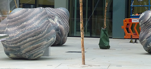 sculptureincity04.jpg