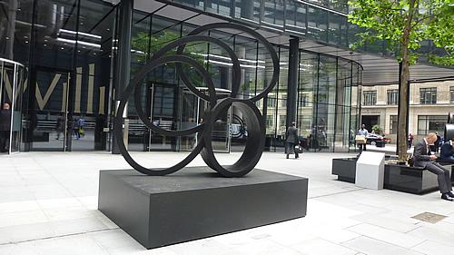 sculptureincity09.jpg