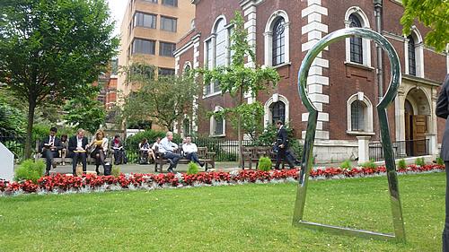 sculptureincity11.jpg