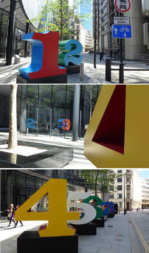 sculptureinthecity2013-2.jpg