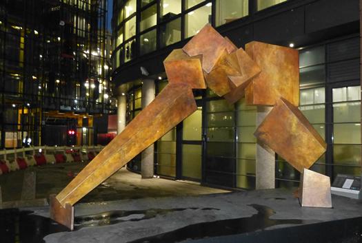 sculptureinthecity2015-4.jpg