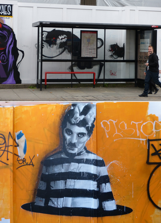 senorx-streetart.jpg